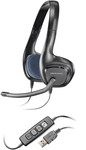 Plantronics PC Audio 628 DSP kép, fotó
