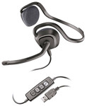 Plantronics PC Audio 648 DSP kép, fotó