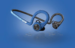 Plantronics BackBeat Fit kép, fotó