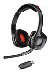 Plantronics GameCom 818 / PS4 kép, fotó