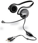 Plantronics PC Audio 345 kép, fotó