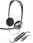 Plantronics PC Audio 478 DSP kép, fotó