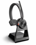 Plantronics Savi 7210 Office kép, fotó