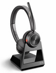 Plantronics Savi 7220 Office kép, fotó