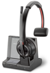 Plantronics Savi W8210 Office kép, fotó