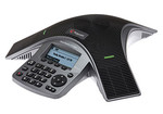 Polycom SoundStation IP 5000 kép, fotó