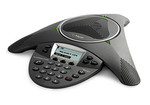 Polycom SoundStation IP 6000 kép, fotó