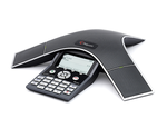 Polycom SoundStation IP 7000 kép, fotó