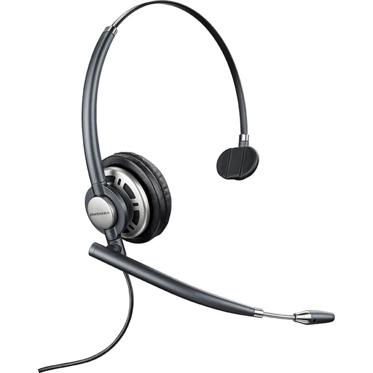 Plantronics EncorePro 710