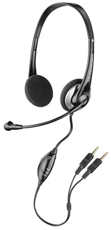 Plantronics PC Audio 326