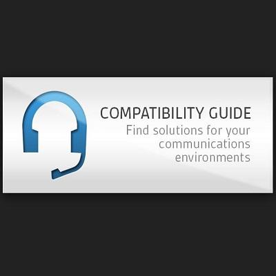 Plantronics kompatibilitási segéd  4c73812d53