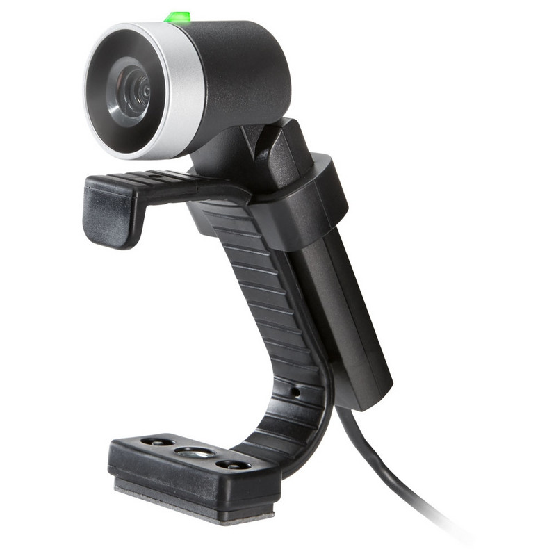 Polycom EageleEye mini USB