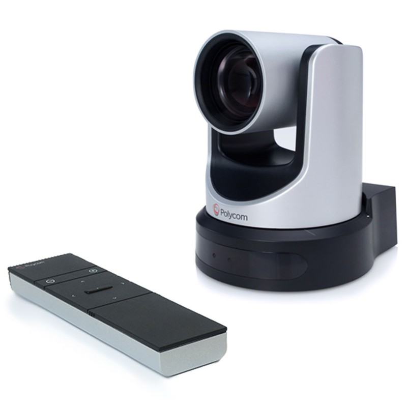 Polycom RealPresence Trio 8800 Lync / Skype for Business